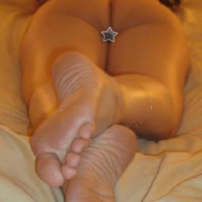 sexyfuesse