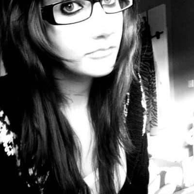 prettygirl27