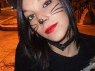 Lorinda