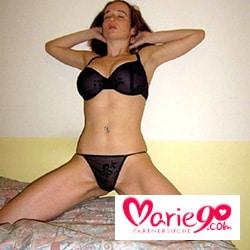 Feuchte43 (43)
