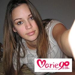 MaikeDevotbi (24)
