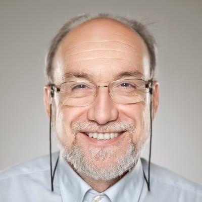 Poppen.de User Erich, 68 Jahre